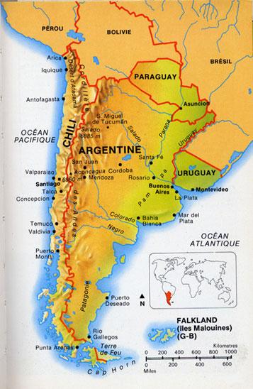 ou-se-trouve-le-chili-sur-la-carte-du-monde